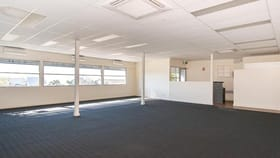 Offices commercial property for sale at 8/14 Coghlan Street Djugun WA 6725