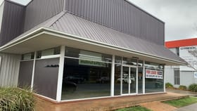 Showrooms / Bulky Goods commercial property for lease at 5/159 Dalton Street Orange NSW 2800