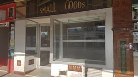 Shop & Retail commercial property for lease at 269 Hannan Street Kalgoorlie WA 6430