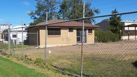 Offices commercial property for lease at 395 Gosport Street Moree NSW 2400