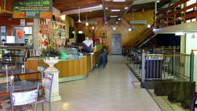 Hotel, Motel, Pub & Leisure commercial property for sale at 1 Noble Street Tennant Creek NT 0860
