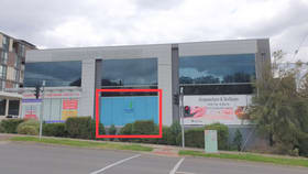 Shop & Retail commercial property for lease at 6/197 Springvale Road Nunawading VIC 3131