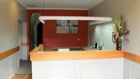 Offices commercial property for lease at 38 Murray Street Colac VIC 3250