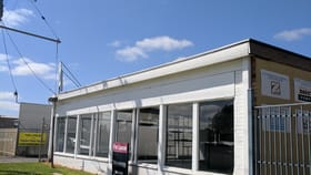 Industrial / Warehouse commercial property for lease at 133 Karinie Street Swan Hill VIC 3585