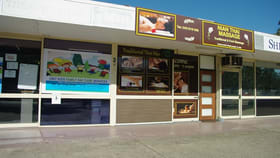 Retail commercial property for lease at Shop 2/16 Wacol Station Road Wacol QLD 4076