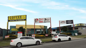 Retail commercial property for lease at 1/6 Ereton Drive Arundel QLD 4214