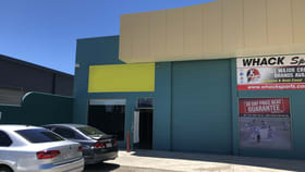 Shop & Retail commercial property for lease at 1/6 Ereton Drive Arundel QLD 4214