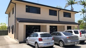 Offices commercial property for lease at 4/17 Hickey Street Coomera QLD 4209