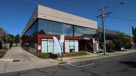Medical / Consulting commercial property for lease at 2/44 Ellingworth Pde Box Hill VIC 3128
