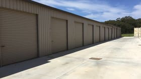 Factory, Warehouse & Industrial commercial property for lease at Medowie NSW 2318