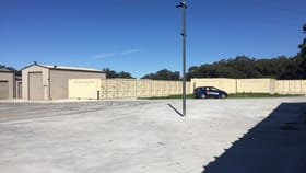 Other commercial property for lease at 26 Ferodale Road Medowie NSW 2318