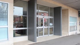 Hotel, Motel, Pub & Leisure commercial property for lease at Basement 74-78 Fitzmaurice Street Wagga Wagga NSW 2650