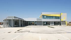 Offices commercial property for lease at 7/195 Evans road Cranbourne VIC 3977