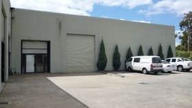 Factory, Warehouse & Industrial commercial property leased at 5/1 Mirra Court Bundoora VIC 3083