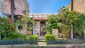 Medical / Consulting commercial property for lease at 11 Beattie  Street Balmain NSW 2041