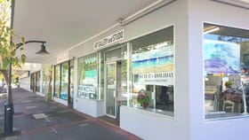 Showrooms / Bulky Goods commercial property for lease at Shop 10/11/41-45 President Lane Caringbah NSW 2229