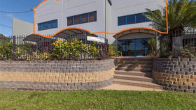 Offices commercial property for lease at Tenancy 2C/71 Ardisia Smithfield QLD 4878