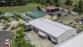 Development / Land commercial property for sale at 6 Bugam Place Bangalow NSW 2479