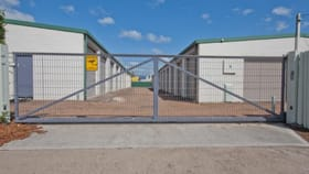 Shop & Retail commercial property for lease at 1 Frederick Street Storage Sheds Singleton NSW 2330