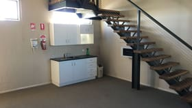 Serviced Offices commercial property for lease at 407 Gosport Street Moree NSW 2400