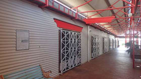 Shop & Retail commercial property for lease at 13/22 Dampier Terrace Broome WA 6725
