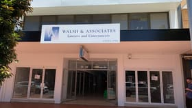 Shop & Retail commercial property for lease at Shop 1/36-38 Harbour Drive Coffs Harbour NSW 2450