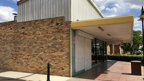 Offices commercial property for lease at 108 Balo Street Moree NSW 2400
