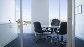 Offices commercial property for lease at 1/2-8 Lake Street Caroline Springs VIC 3023