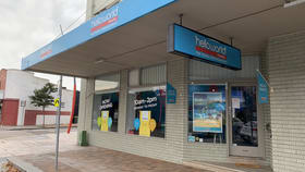 Hotel, Motel, Pub & Leisure commercial property for lease at 101 B & C John Street Singleton NSW 2330