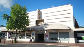 Offices commercial property leased at 21-23 Reid Street Wangaratta VIC 3677