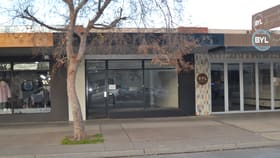 Shop & Retail commercial property for lease at 52 Nish Street Echuca VIC 3564