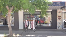 Retail commercial property for lease at 52 Nish Street Echuca VIC 3564