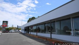 Retail commercial property for lease at Eight Mile Plains QLD 4113