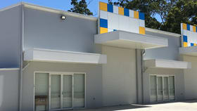 Factory, Warehouse & Industrial commercial property for lease at 10/48 Industrial Drive Coffs Harbour NSW 2450