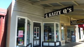 Retail commercial property for lease at 589a High Street Echuca VIC 3564