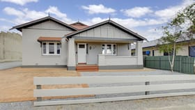 Offices commercial property for sale at 56 Mortlock Terrace Port Lincoln SA 5606