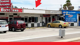 Shop & Retail commercial property for lease at 3/429 Chapman Road Bluff Point WA 6530