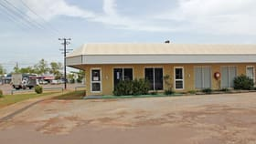 Showrooms / Bulky Goods commercial property for lease at 8/143 Coonawarra Road Winnellie NT 0820