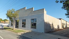 Other commercial property for lease at 109-111 Fenaughty Street Kyabram VIC 3620