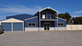 Industrial / Warehouse commercial property for lease at 296 Place Road Geraldton WA 6530