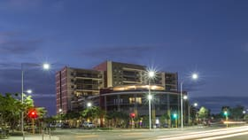 Offices commercial property for lease at 23-26 Sharpe Avenue Karratha WA 6714
