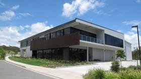 Factory, Warehouse & Industrial commercial property for lease at 55-57 Jardine Drive Redland Bay QLD 4165