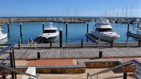 Shop & Retail commercial property for lease at 219 Foreshore Dr Geraldton WA 6530