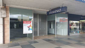 Shop & Retail commercial property for lease at 64 Langtree Avenue Mildura VIC 3500