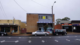 Offices commercial property for lease at Level 1/88-90 Princes Highway Fairy Meadow NSW 2519