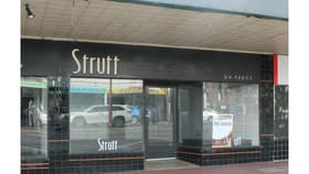 Shop & Retail commercial property leased at 72 Percy Street Portland VIC 3305
