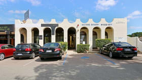 Medical / Consulting commercial property for lease at 26E Hislop Road Attadale WA 6156