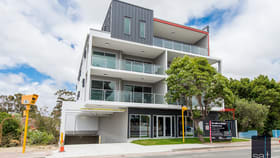 Medical / Consulting commercial property for sale at C2/164 Riseley Street Booragoon WA 6154