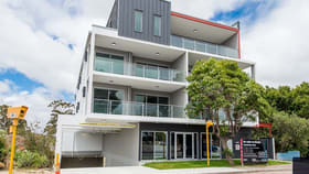 Medical / Consulting commercial property for sale at C1/164 Riseley Street Booragoon WA 6154