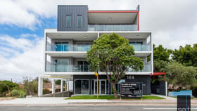 Medical / Consulting commercial property for sale at C3/164 Riseley Street Booragoon WA 6154